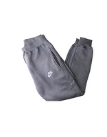 Nike | Sportswear Club Fleece Sweatpants