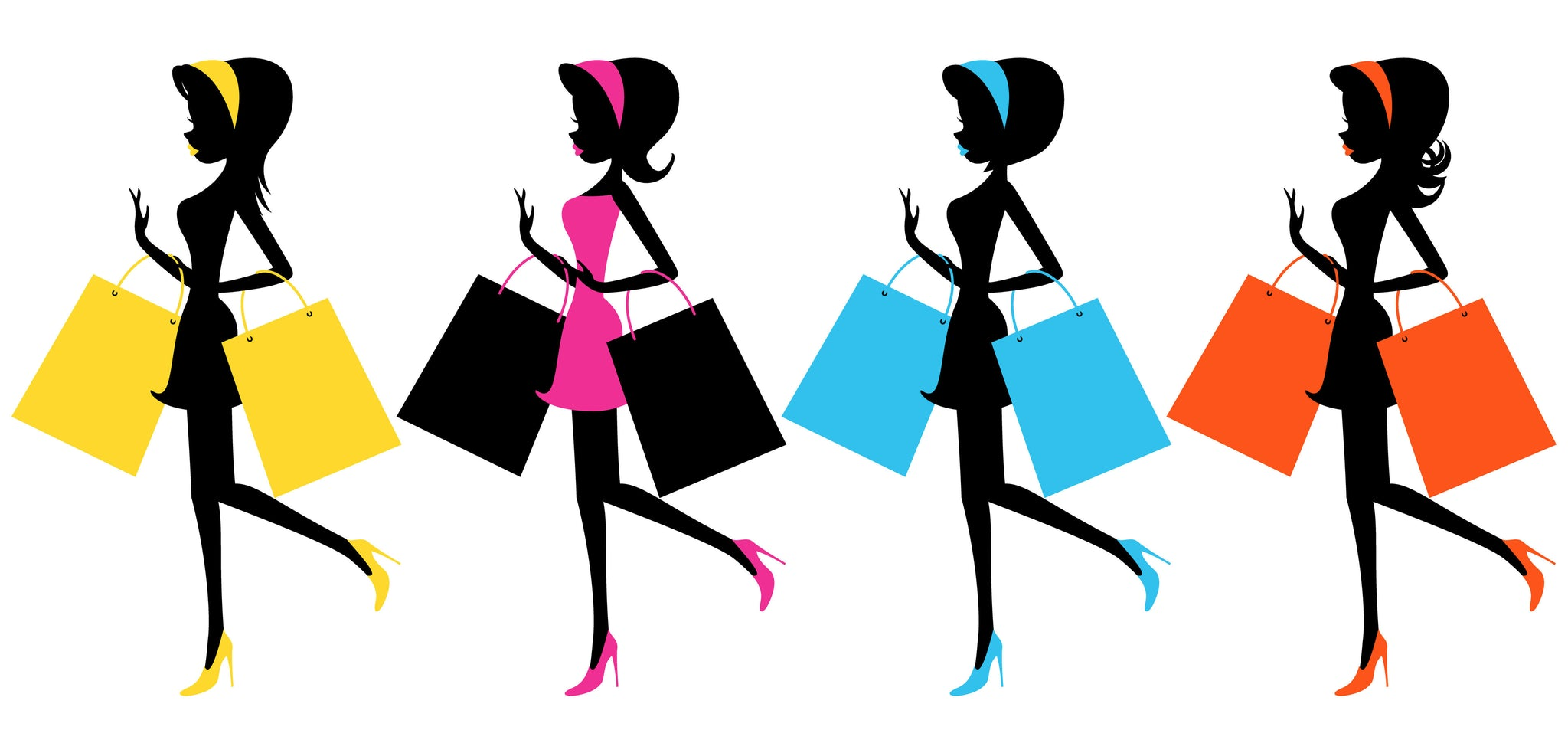 girls night out  private shopping party  tazmaraz I Go to Bed Clip Art go to bed early clipart