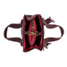 DELILAH SHOPPER (DEEP WINE)