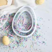 Afbeelding in Gallery-weergave laden, happy sprinkles (limited)
