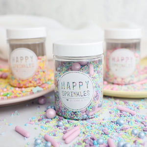 happy sprinkles (limited)