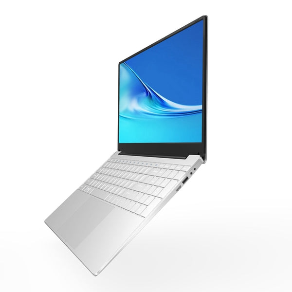 HOT-15.6 Inch 8GB RAM DDR4 512GB SSD Notebook Intel J4105 Quad Core Laptops with FHD 1920X1080 Display Ultrabook Computer