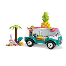 Load image into Gallery viewer, LEGO 41397 Juice Truck