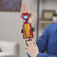 Load image into Gallery viewer, Marvel Iron Man Repulsor Role Play