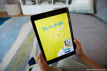 Load image into Gallery viewer, Mattel Games Pictionary Air, Design May Vary