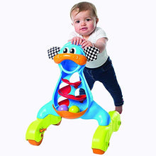 Load image into Gallery viewer, Playgro Dragon Activity Walker