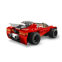 Load image into Gallery viewer, LEGO 31100 Sports Car