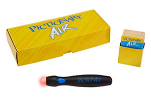 Mattel Games Pictionary Air, Design May Vary