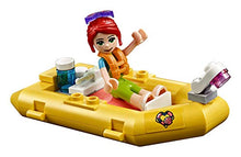 Load image into Gallery viewer, LEGO 41381 Rescue Mission Boat