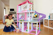 Load image into Gallery viewer, Barbie New Dream House