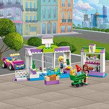 Load image into Gallery viewer, LEGO 41362 Heartlake City Supermarket