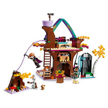 Load image into Gallery viewer, LEGO 41164 Disney Frozen 2 Enchanted Treehouse