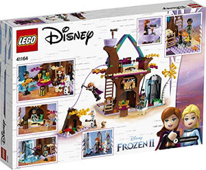 LEGO 41164 Disney Frozen 2 Enchanted Treehouse