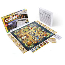 Load image into Gallery viewer, Cluedo The Classic Detective Board Game