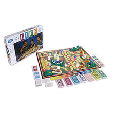 Load image into Gallery viewer, Hasbro Gaming The Game of Life Board Game for Families and Kids Ages 9 and Up