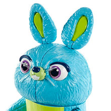 Load image into Gallery viewer, Toy Story Basic Figure (Bunny)