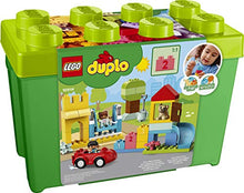 Load image into Gallery viewer, LEGO DUPLO 10914 Deluxe Brick Box