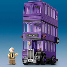 Load image into Gallery viewer, LEGO 75957 The Knight Bus