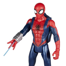 Load image into Gallery viewer, Marvel Spider-Man 6-inch Spider-Man Figure