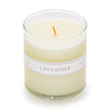 Ranch Organics Gift Candle