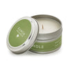 Ranch Organics Candle Tin