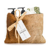 Happy Trails Purse