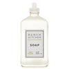 Ranch Kitchen Soap