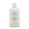 Cedar Wood Lotion - Clear