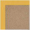 Creative Concepts-Raffia Spectrum Daffodill Machine Tufted Rug Runner image
