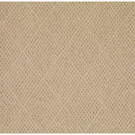 Cane Wicker-BD No Color Machine Woven Rug Runner image