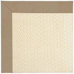 Creative Concepts-Sugar Mtn. Canvas Camel Indoor/Outdoor Bordere Rectangle image