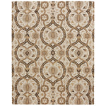 Avanti-Bartlett Biscotti Hand Tufted Rug Rectangle image