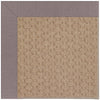 Creative Concepts-Grassy Mtn. Canvas Dusk Machine Tufted Rug Rectangle image