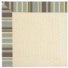 Creative Concepts-Sugar Mtn. Brannon Whisper Machine Tufted Rug Rectangle image