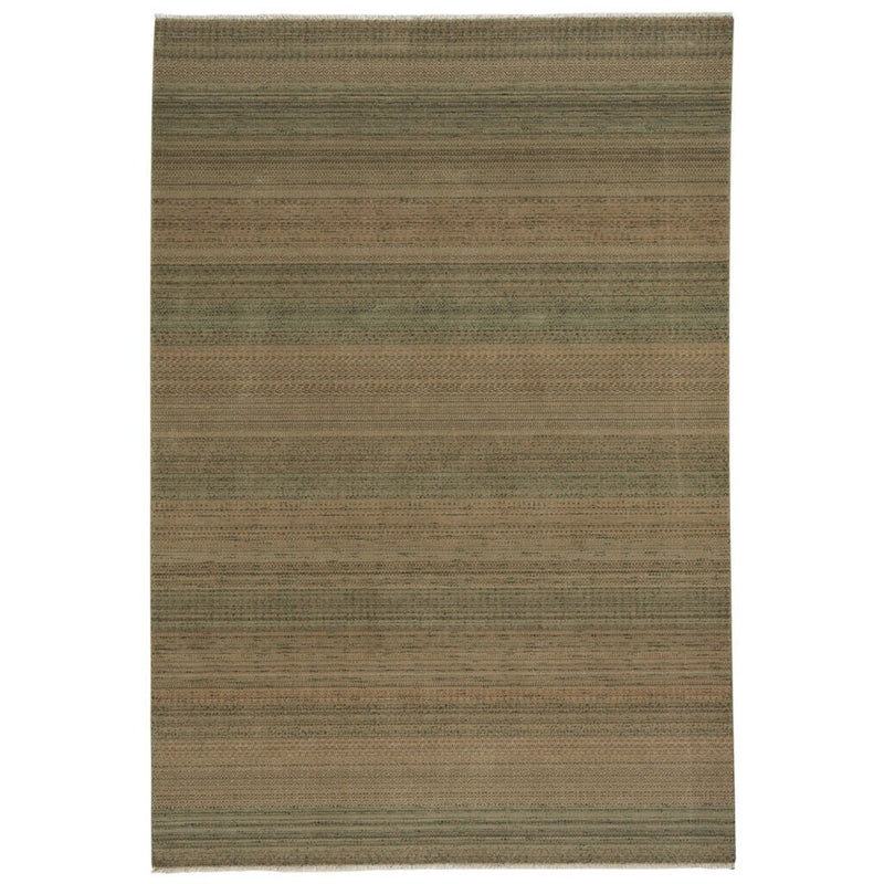 Maxwell Meadow Machine Woven Rug Rectangle image