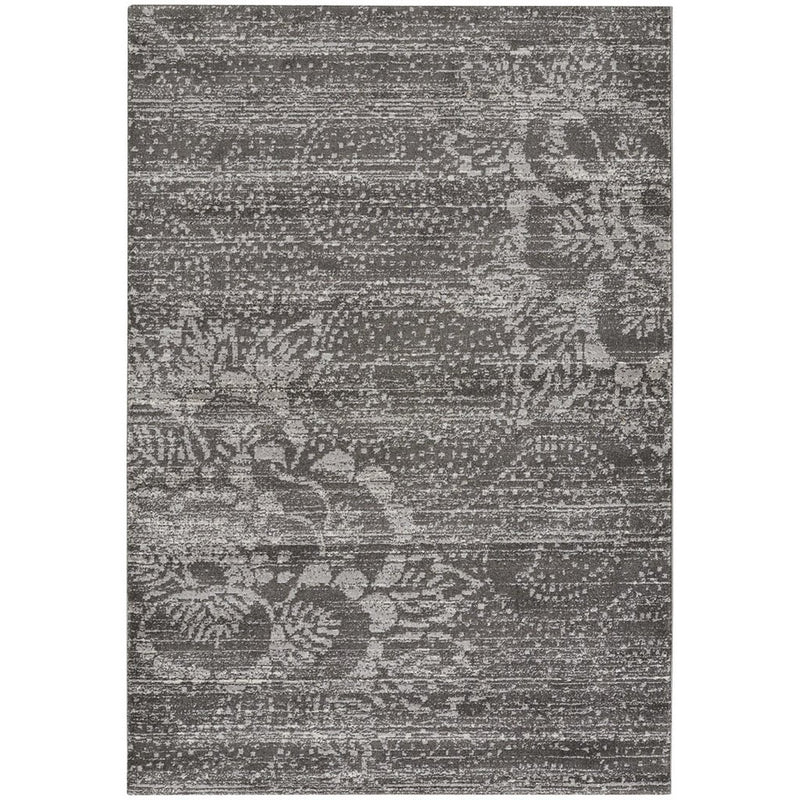 Quarry Stone Machine Woven Rug Rectangle image