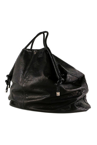 Bags - Leather Bag
