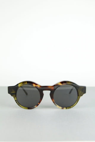 'K9' sunglasses
