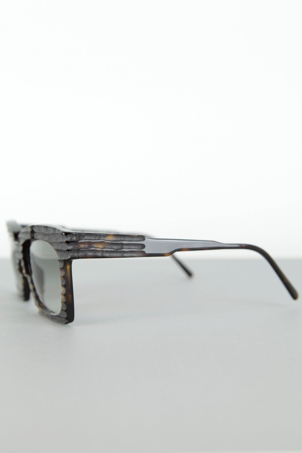 'K5' sunglasses