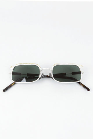 'Z4' sunglasses