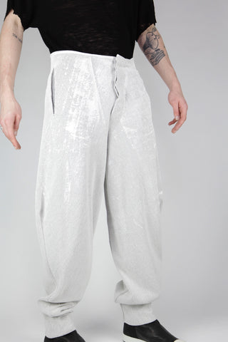 zoot trousers
