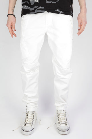cargo track pant