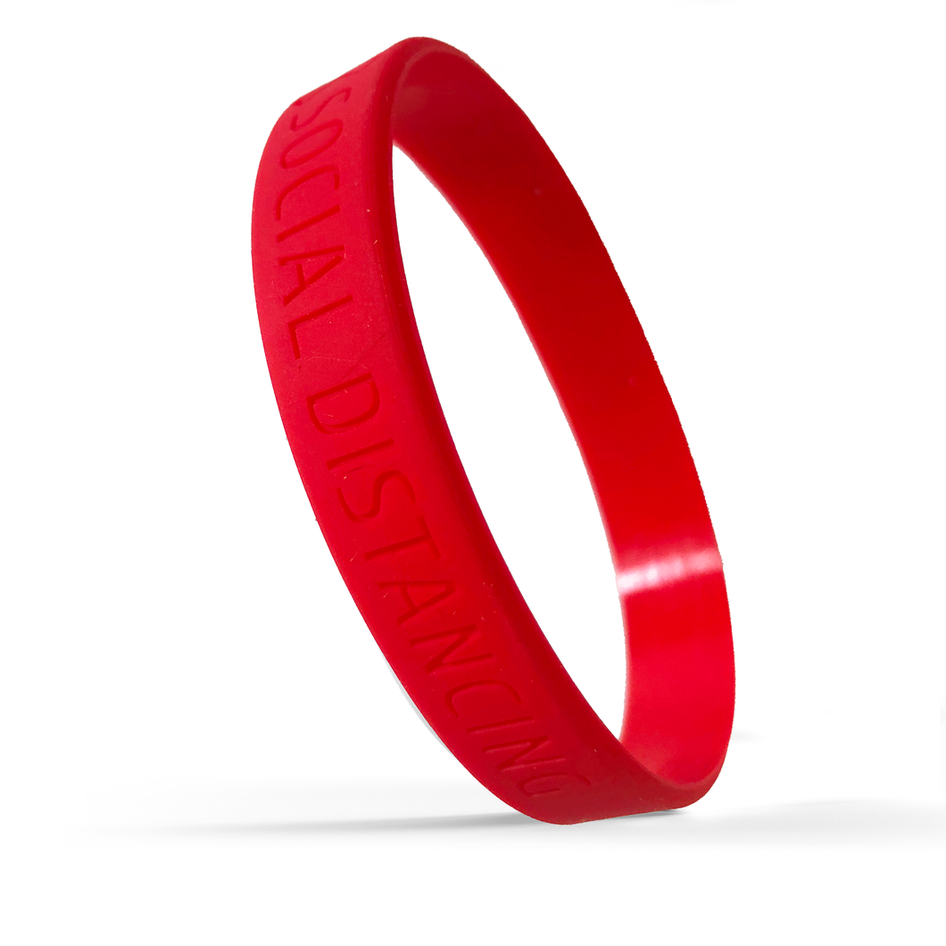 Replacement Red Band