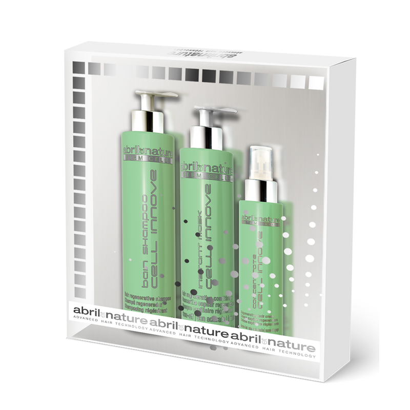 Cell Innove Treatment Gift Pack