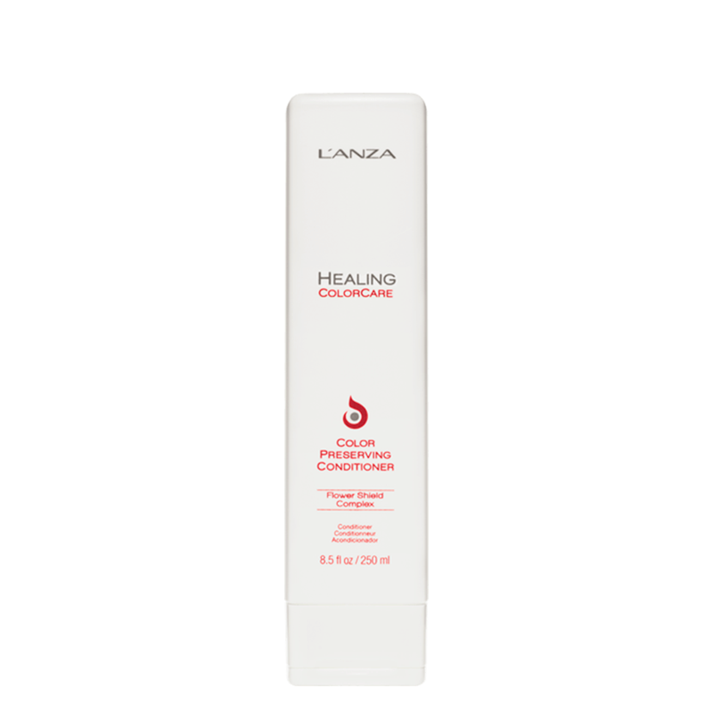 Color-Preserving Conditioner - Healing Colorcare
