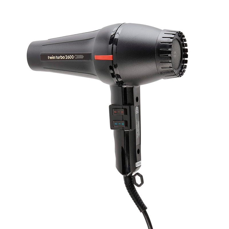TwinTurbo 2600 Professional Hair Dryer