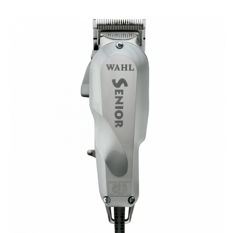 Wahl Senior Premium Clipper