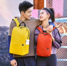 Load image into Gallery viewer, 【🔥 New Arrival 】Original Xiaomi 10L Backpack Bag Colorful Leisure Sports Chest Pack Bags Unisex For Mens Women Travel Camping
