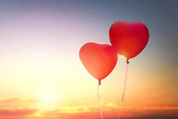3 Ways to Give Yourself Love This Valentine's Day