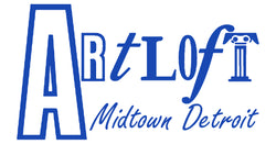 ArtLoft Midtown